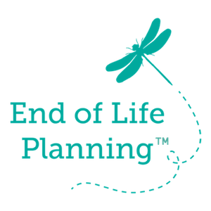 End of Life Planning™ | End of life Consultancy™ Training